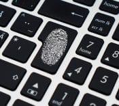 Microsoft ambitionne de mettre fin au mot de passe en 2021