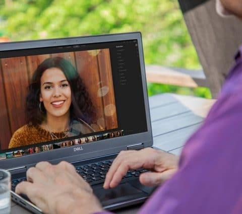 Luminar AI : Skylum lance son logiciel de retouche photo boosté à l'IA