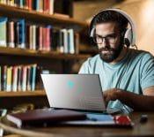 CES 2021 – Dell équipe ses PC portables Alienware m15 et m17 des nouvelles RTX de Nvidia