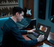 CES 2021 – Asus renouvelle ses ZenBook Duo (14 pouces) et ZenBook Pro Duo (15 pouces)