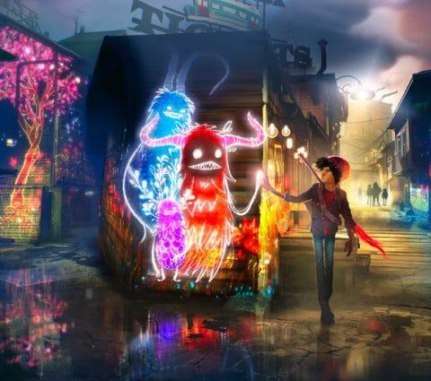 PlayStation Plus : les jeux gratuits du mois de février 2021