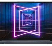 Lenovo Yoga Slim 7i Pro OLED