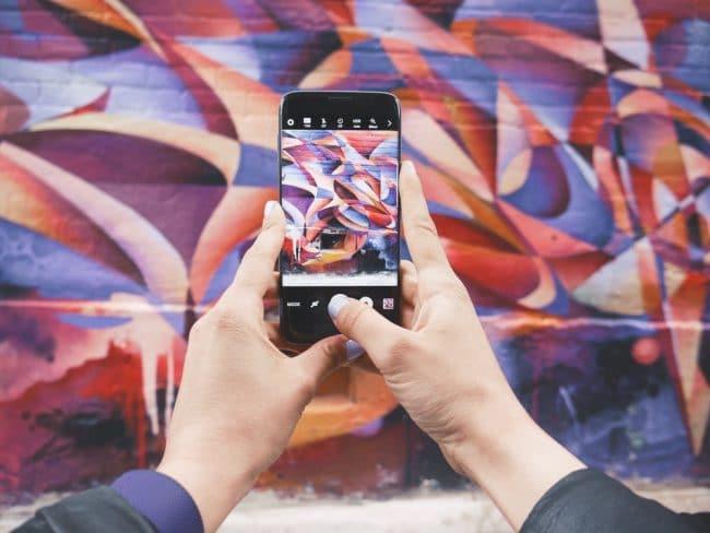 Données EXIF : comment protéger votre vie privée lorsque vous partagez vos photos ?