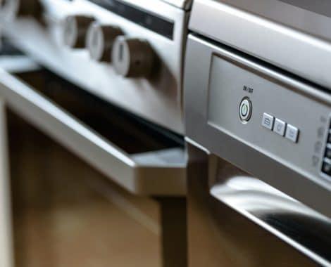 TV, écrans, gros électroménager : tout comprendre sur la nouvelle étiquette énergie