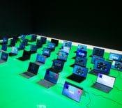 CES 2021 – Intel lève le voile sur ses processeurs Rocket Lake-S, Tiger Lake-H et Alder Lake