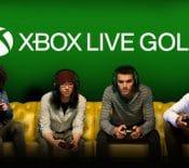 Hausse des prix du Xbox Live Gold : face au tollé, Microsoft fait marche arrière