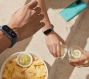 OnePlus Band : le bracelet connecté abordable est officiel