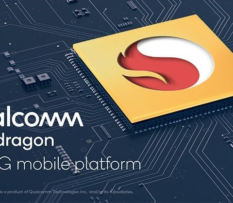 Snapdragon 870 : la surprise de Qualcomm pour rendre le haut de gamme abordable
