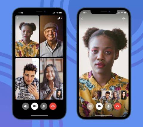 Signal : le point sur la messagerie sécurisée qui fait trembler WhatsApp