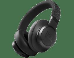 Test Labo du JBL Live 660 NC : un casque efficace avec réduction de bruit