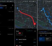 Huawei Petal Maps : l'alternative à Google Maps se dote de nouvelles fonctionnalités