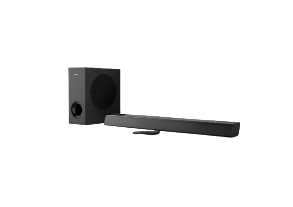test Philips TAPB405/10