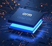 Le projet de rachat d'ARM par Nvidia suscite des inquiétudes