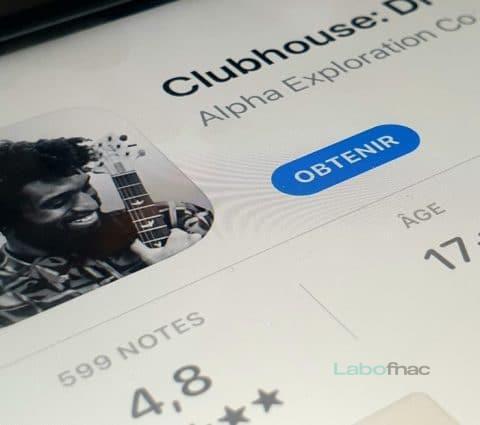Avant de lancer Spaces, Twitter aurait tenté de racheter Clubhouse
