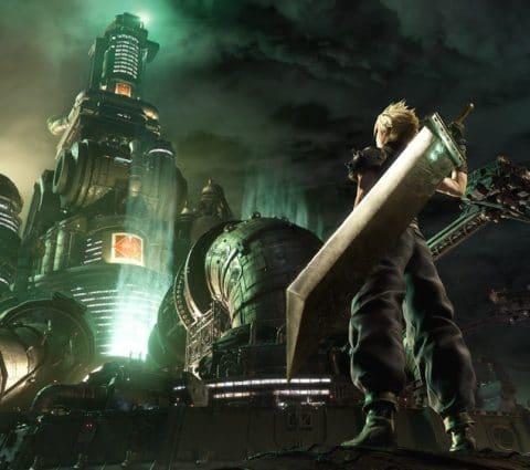 PlayStation Plus : les jeux gratuits du mois de mars 2021