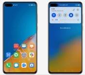 Huawei assure qu'HarmonyOS est disponible auprès d'autres fabricants
