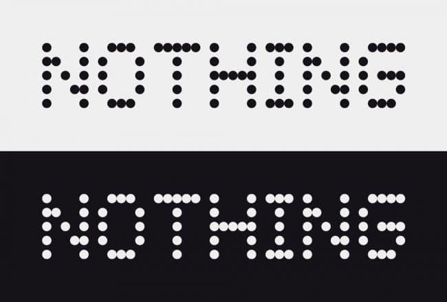 © Nothing