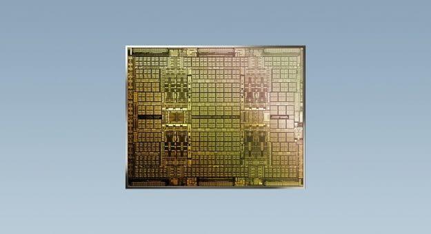 Nvidia bride sa GeForce RTX 3060 et lance des cartes dédiées au minage de cryptomonnaies