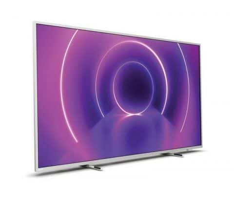 Bon plan – Le TV Philips 70PUS8545 à 999 euros au lieu de 1299 euros