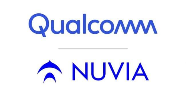 Le rachat de Nuvia ouvre de nouvelles perspectives © Qualcomm
