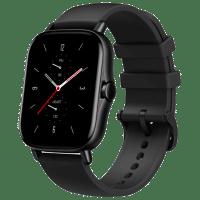 Prise en main de l'Amazfit GTS 2 : une smartwatch plaisante, mais des travers de jeunesse