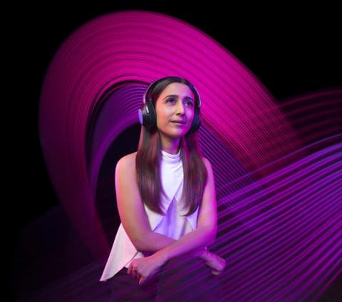 Dolby Atmos Musique se glisse sur le marché de la musique hexagonal