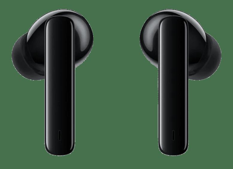 test Huawei FreeBuds 4i