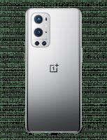 Prise en main du OnePlus 9 Pro : tout pour plaire ?