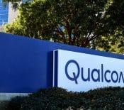 Qualcomm dégaine le Snapdragon 780G, pour démocratiser davantage la 5G