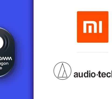 Snapdragon Sound : Qualcomm compte mettre au diapason smartphones et casques sans fil