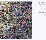 Vendu 69,3 millions de dollars, ce JPEG devient le plus cher de l'histoire