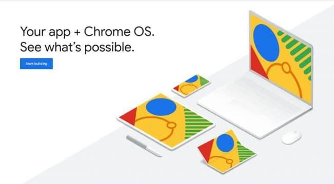 Google Pixel Fold pliant