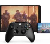 xCloud : Microsoft finalise son app pour Windows et songe au 1080p