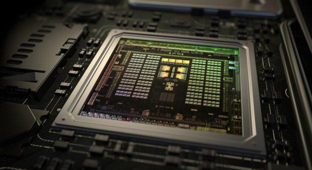 Nvidia pourrait bientôt arrêter de produire la puce de la Nintendo Switch