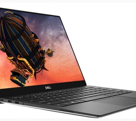 Bon plan – L'ultraportable Dell XPS 13-7390 s'affiche à 909,99 euros