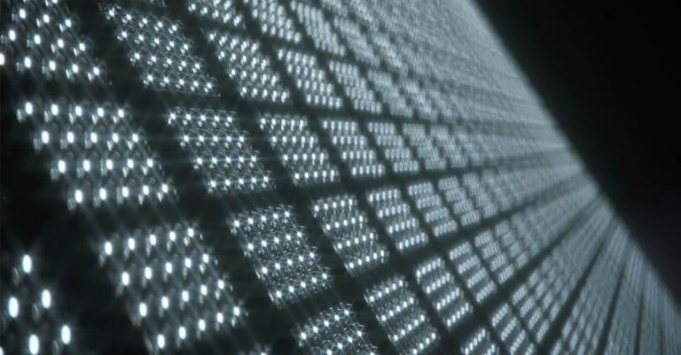 TCL Mini-LED