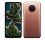 Nokia simplifie ses gammes de smartphones : place aux séries X et G