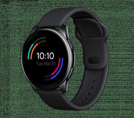 Prise en main de la OnePlus Watch : des débuts hésitants