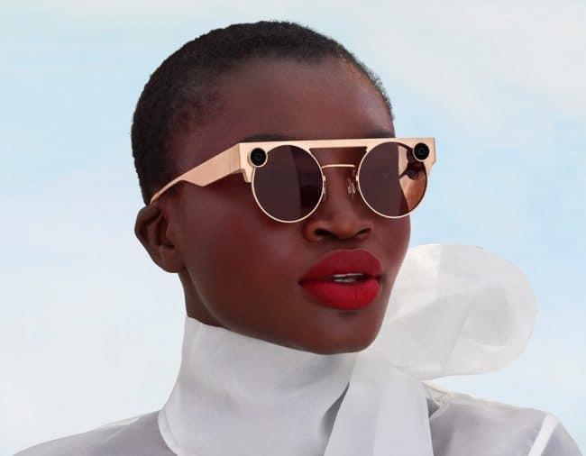 Les Spectacles 3 © Snap