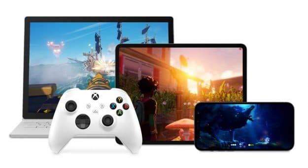 xCloud, Xbox Game Pass et TV: Microsoft préparesarévolution