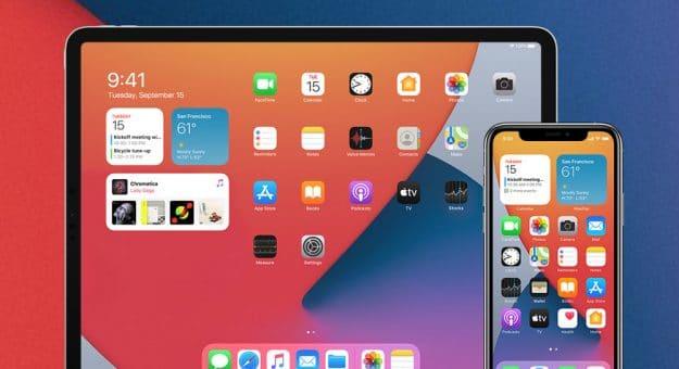 iOS 14.5 : lamise à jour très attendue d'Apple est enfin disponible
