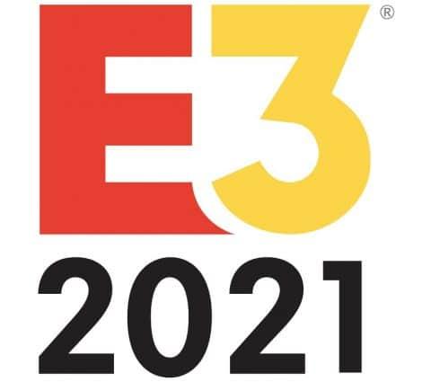 E3 2021 – Un retour virtuel en juin avec des éditeurs majeurs