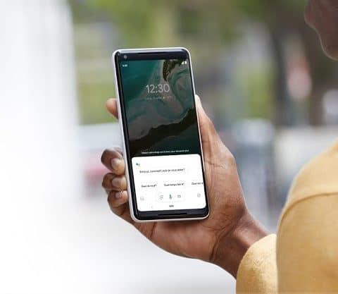 OK Google : Bientôt des interactions plus naturelles avec Google Assistant