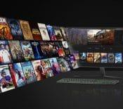 Microsoft Store : une commission abaissée à 12 % pour les développeurs
