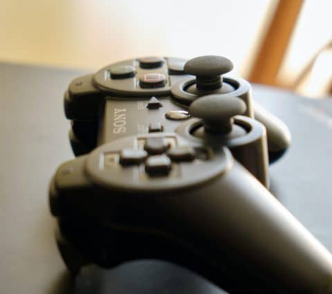 Le PlayStation Store restera finalement accessible aux PS3 et PS Vita