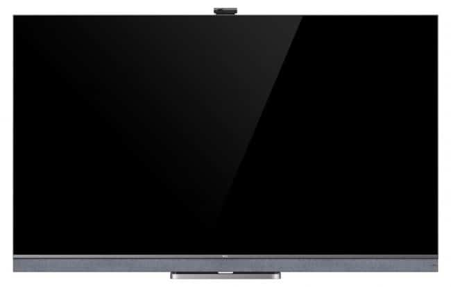 TCL C82