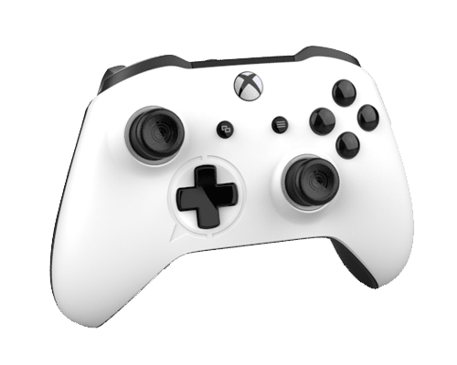 On a essayé le Xbox Cloud Gaming (bêta) : que vaut le service sur PC et iPad ?
