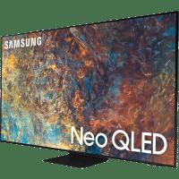 Test Labo du Samsung QE55QN90AAT : un concurrent sérieux pour l'OLED
