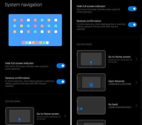 Et si Xiaomi revenait sur le marché des tablettes tactiles ?