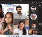 Microsoft Teams : une version grand public pour échanger en famille ou entre amis